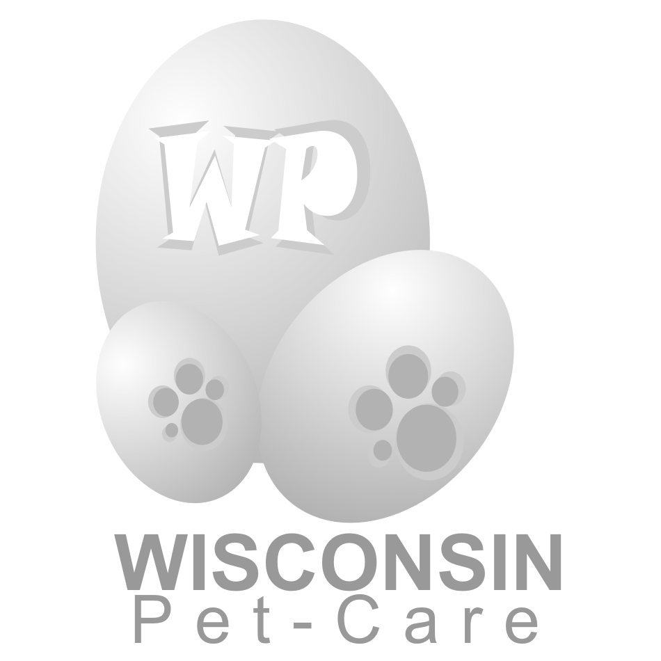 Logo Design by Chandan Chaurasia - Entry No. 95 in the Logo Design Contest Wisconsin Pet Care.