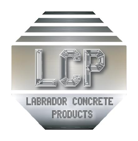 Logo Design by Farnoush Rezaei - Entry No. 153 in the Logo Design Contest Logo for Labrador Concrete Products.