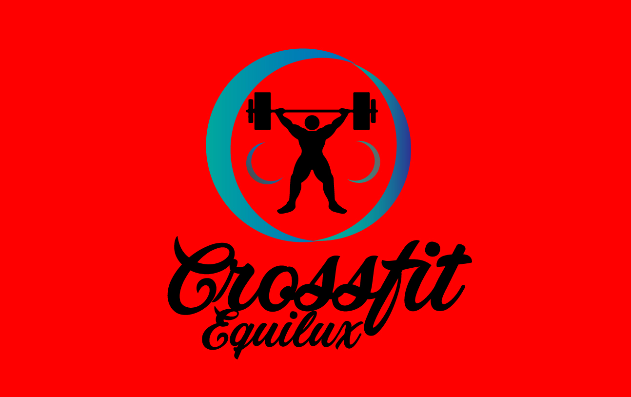 Logo Design by Business Ideas - Entry No. 131 in the Logo Design Contest Unique Logo Design Wanted for CrossFit Equilux.