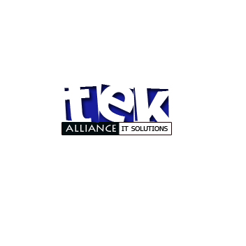 Logo Design by brandukar - Entry No. 15 in the Logo Design Contest TEK Alliance.