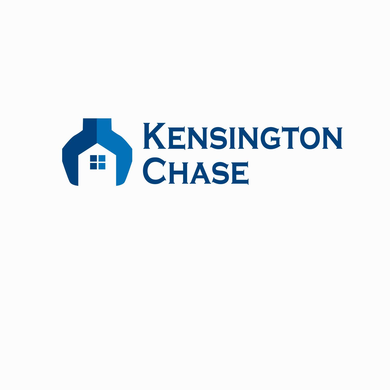 Logo Design by YANUAR ANTABUA - Entry No. 9 in the Logo Design Contest Kensington Chase  Logo Design.