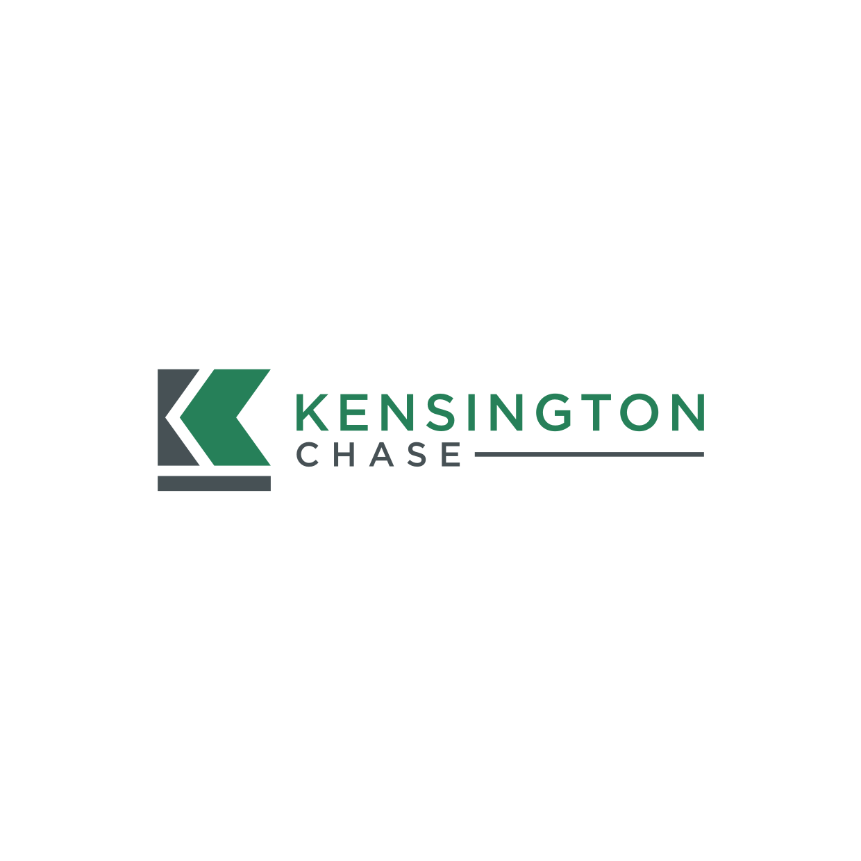 Logo Design by Analla Art - Entry No. 65 in the Logo Design Contest Kensington Chase  Logo Design.