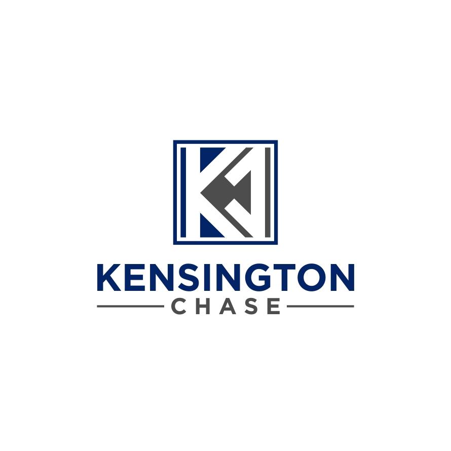 Logo Design by untung - Entry No. 70 in the Logo Design Contest Kensington Chase  Logo Design.