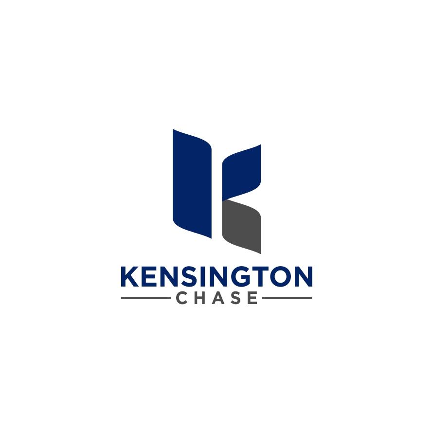 Logo Design by untung - Entry No. 91 in the Logo Design Contest Kensington Chase  Logo Design.