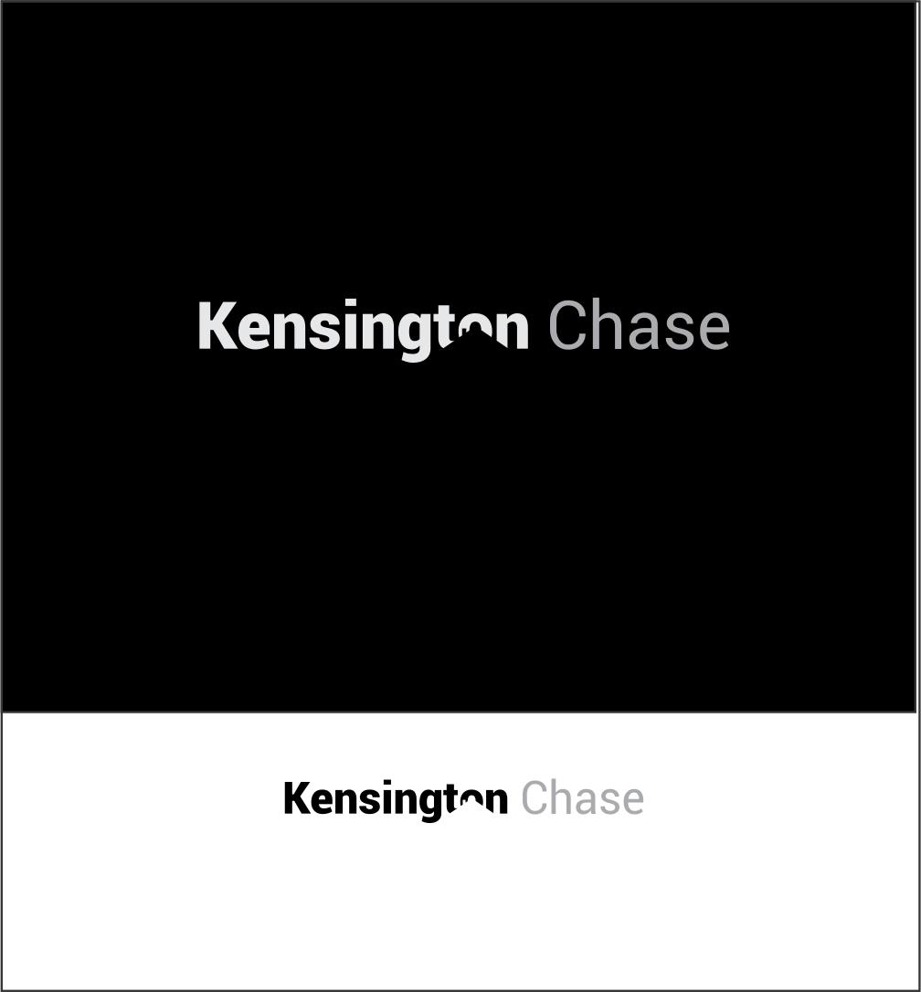 Logo Design by ian69 - Entry No. 100 in the Logo Design Contest Kensington Chase  Logo Design.