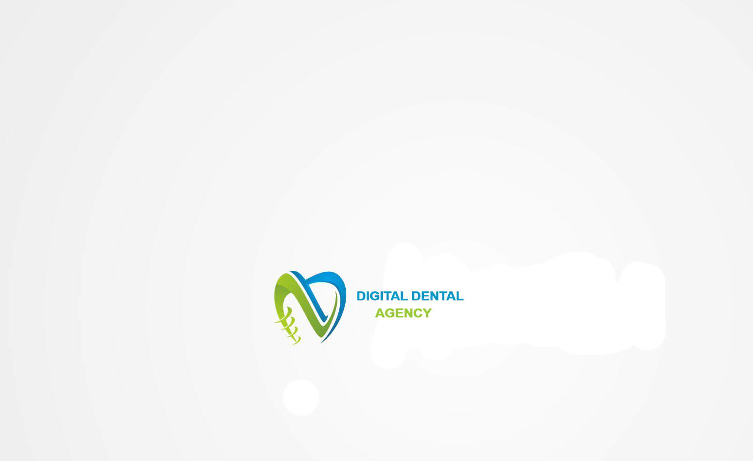 Logo Design by Serhat Doymuş - Entry No. 97 in the Logo Design Contest Imaginative Logo Design for Digital Dental Agency.