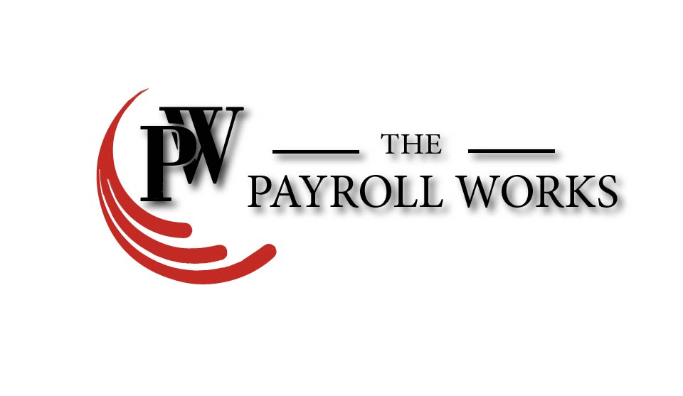 Logo Design by Business Ideas - Entry No. 28 in the Logo Design Contest Captivating Logo Design for The Payroll Works.