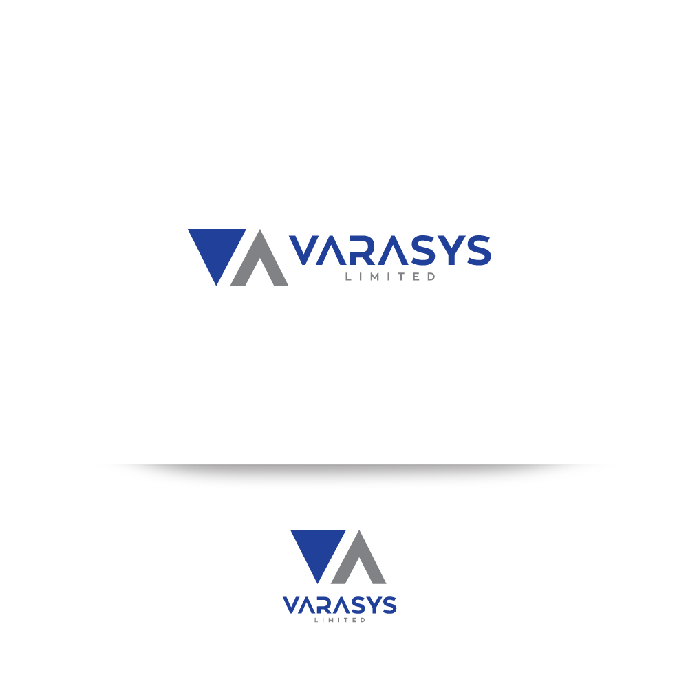 Logo Design by benhur - Entry No. 110 in the Logo Design Contest Artistic Logo Design for VARASYS Limited.