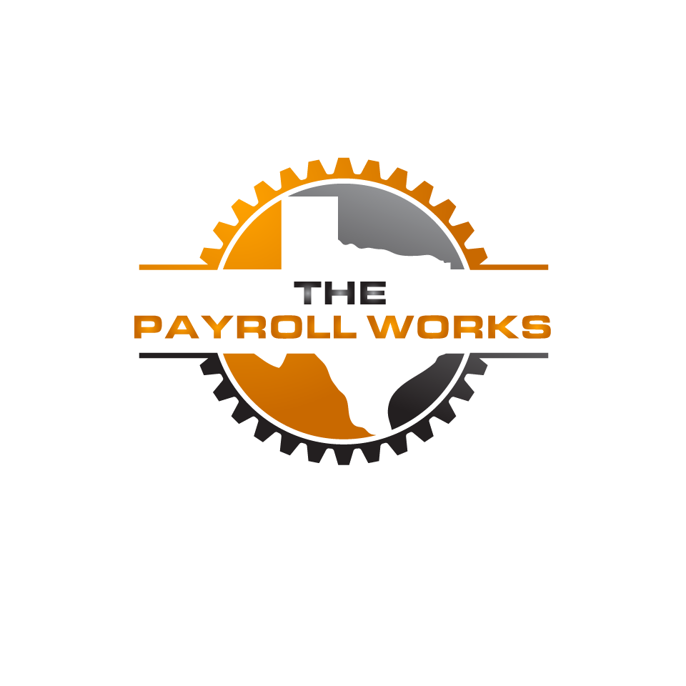 Logo Design by brands_in - Entry No. 73 in the Logo Design Contest Captivating Logo Design for The Payroll Works.