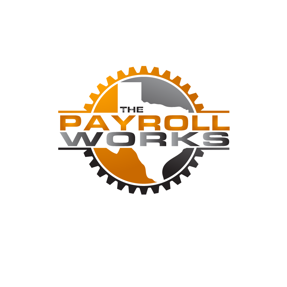 Logo Design by brands_in - Entry No. 74 in the Logo Design Contest Captivating Logo Design for The Payroll Works.
