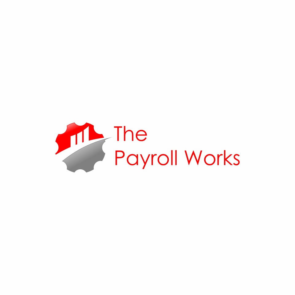 Logo Design by Sakila Sakila - Entry No. 89 in the Logo Design Contest Captivating Logo Design for The Payroll Works.