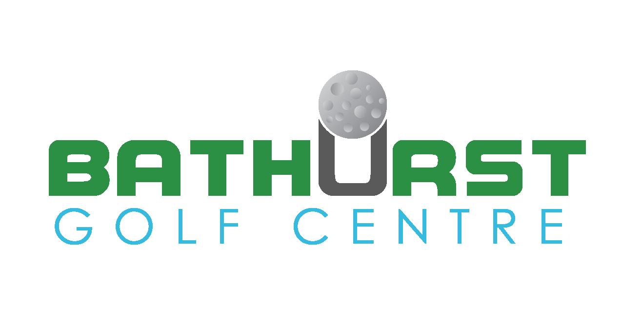 Logo Design by Moeed Khan - Entry No. 68 in the Logo Design Contest Inspiring Logo Design for Bathurst Golf Centre.