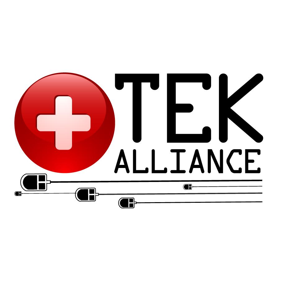 Logo Design by LaTorque - Entry No. 36 in the Logo Design Contest TEK Alliance.