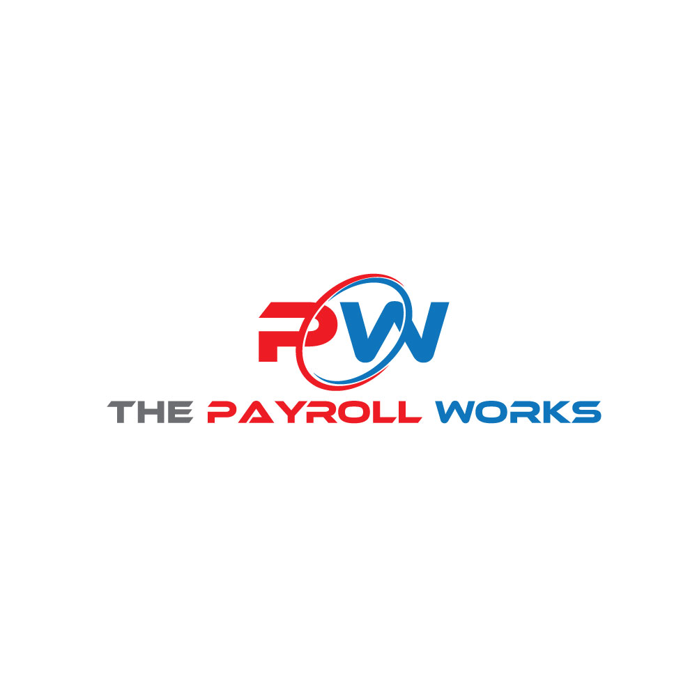 Logo Design by Creative Designs - Entry No. 138 in the Logo Design Contest Captivating Logo Design for The Payroll Works.