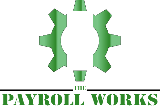Logo Design by Inno - Entry No. 146 in the Logo Design Contest Captivating Logo Design for The Payroll Works.