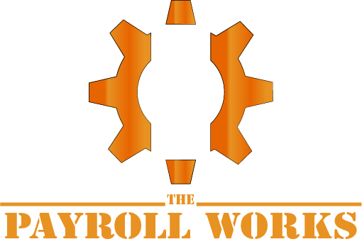Logo Design by Inno - Entry No. 147 in the Logo Design Contest Captivating Logo Design for The Payroll Works.