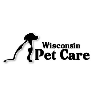 Logo Design by logogeek - Entry No. 114 in the Logo Design Contest Wisconsin Pet Care.