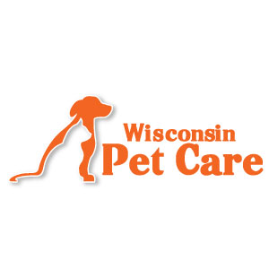 Logo Design by logogeek - Entry No. 115 in the Logo Design Contest Wisconsin Pet Care.