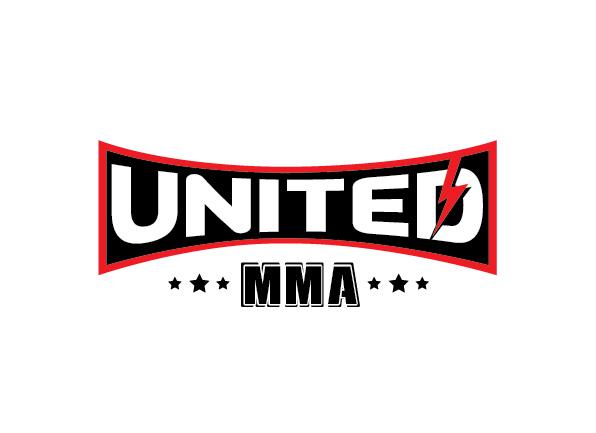 Logo Design by ipog - Entry No. 79 in the Logo Design Contest Artistic Logo Design for United Mixed Martial Arts Ltd..