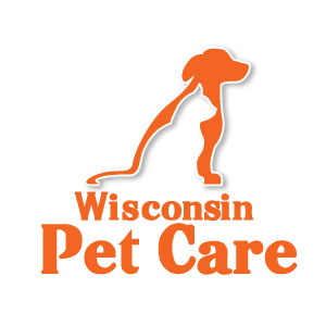 Logo Design by logogeek - Entry No. 116 in the Logo Design Contest Wisconsin Pet Care.