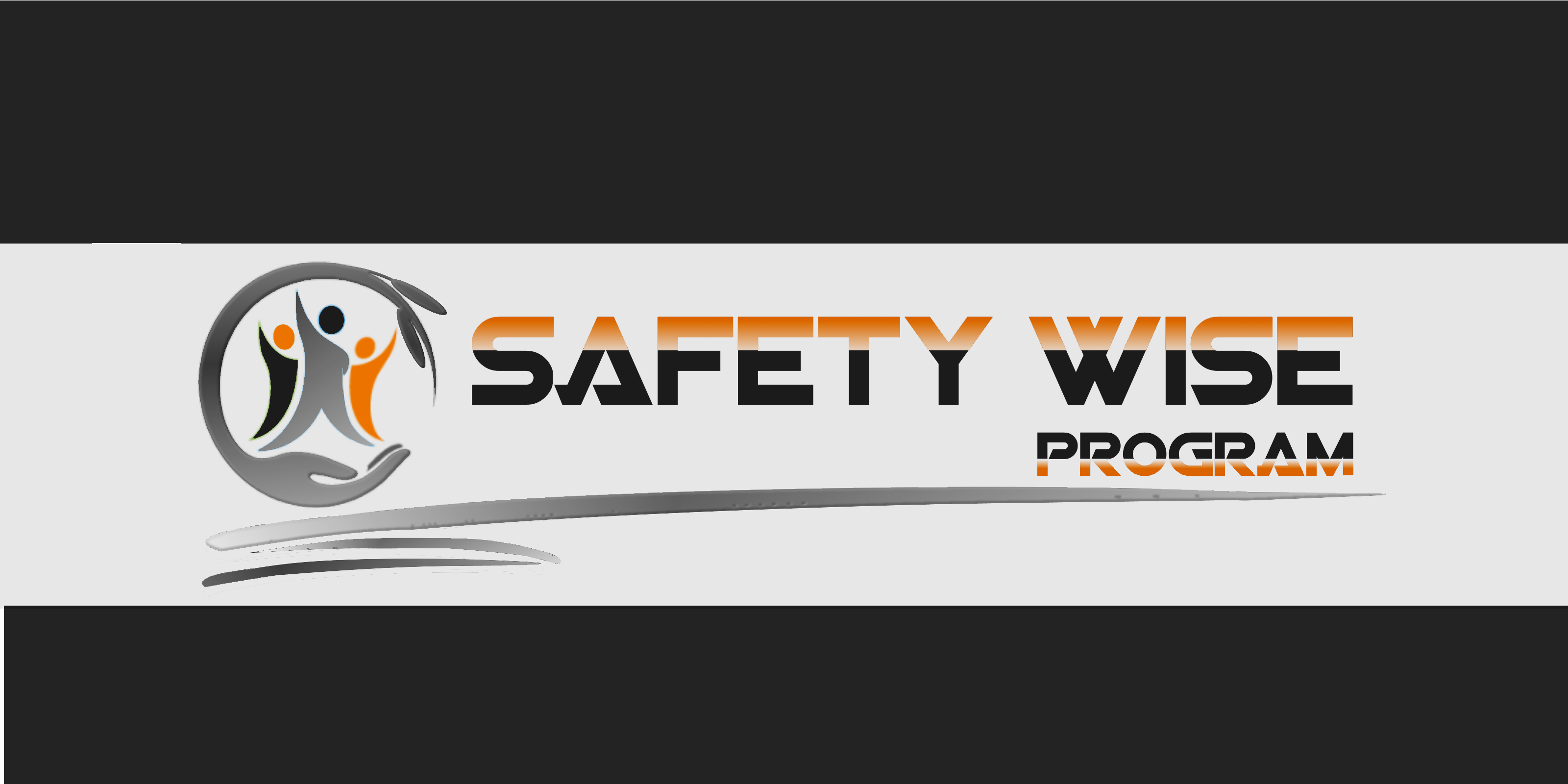 Logo Design by Roberto Bassi - Entry No. 62 in the Logo Design Contest New Logo Design for Safety Wise Program.