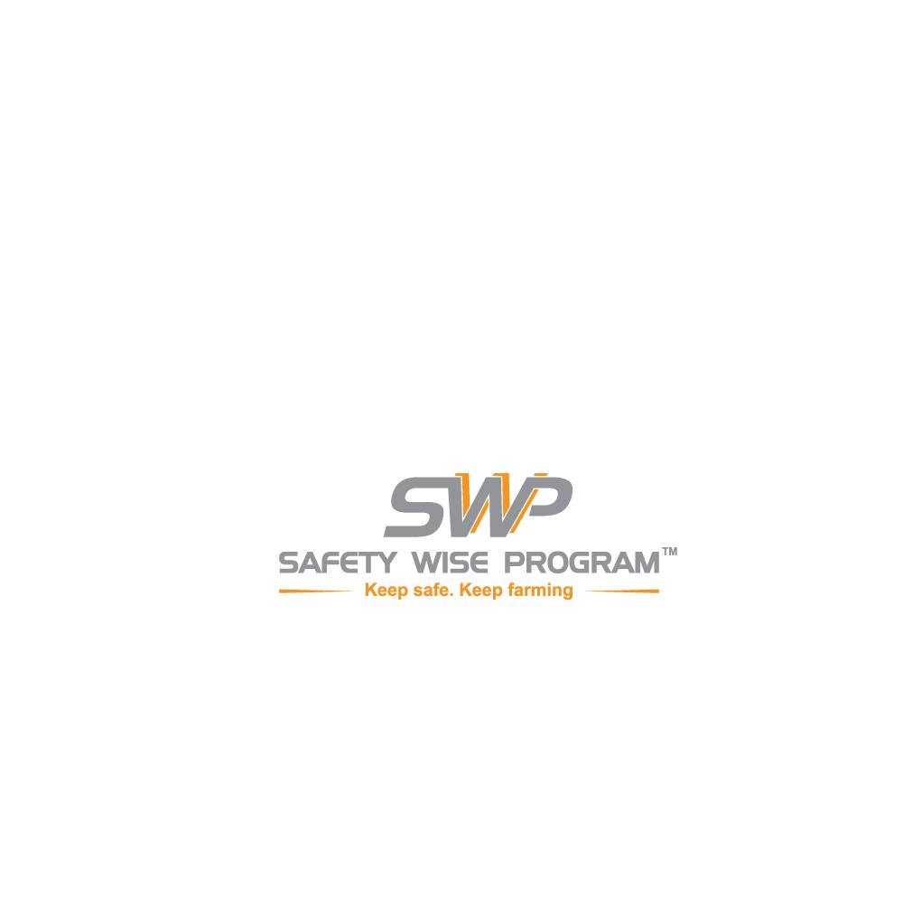 Logo Design by Imtaslim Taslima - Entry No. 73 in the Logo Design Contest New Logo Design for Safety Wise Program.