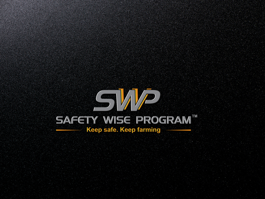 Logo Design by Imtaslim Taslima - Entry No. 76 in the Logo Design Contest New Logo Design for Safety Wise Program.
