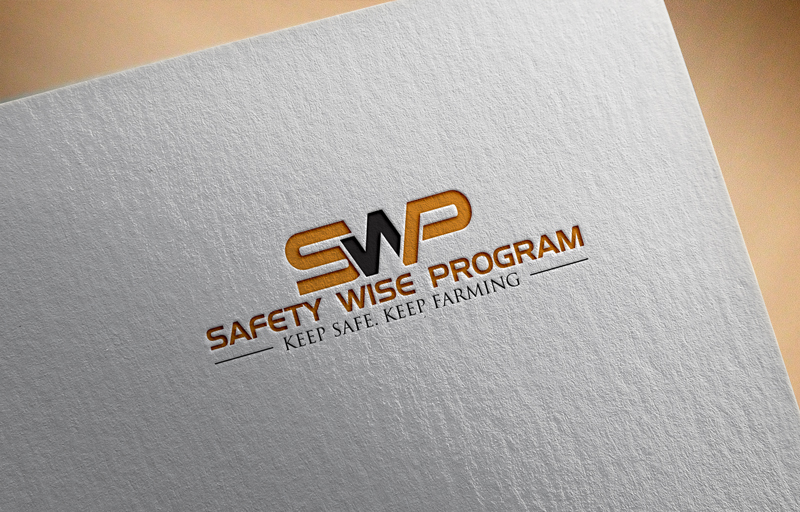 Logo Design by Taher Patwary - Entry No. 79 in the Logo Design Contest New Logo Design for Safety Wise Program.