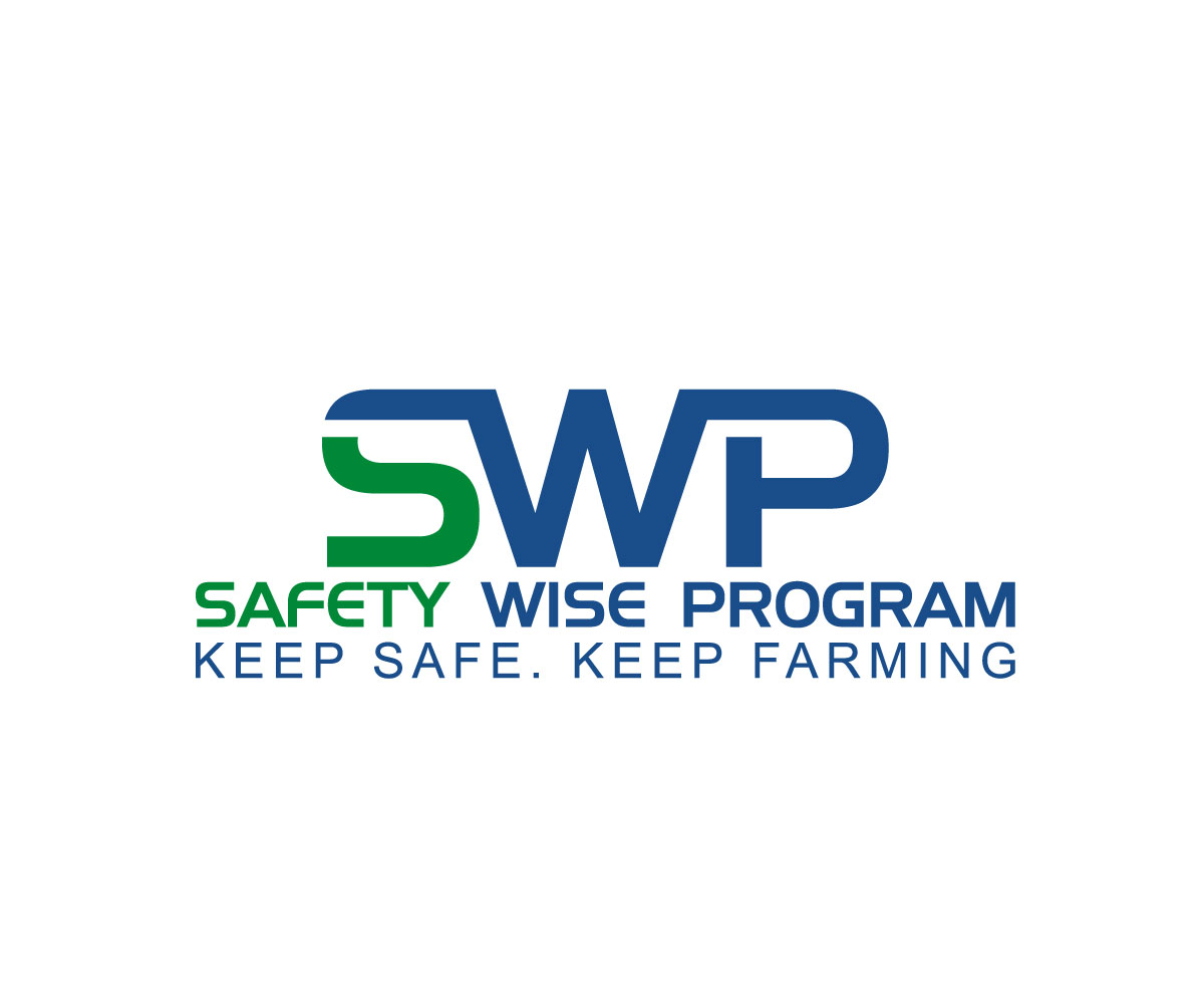 Logo Design by One Touch - Entry No. 90 in the Logo Design Contest New Logo Design for Safety Wise Program.