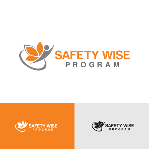 Logo Design by key - Entry No. 116 in the Logo Design Contest New Logo Design for Safety Wise Program.