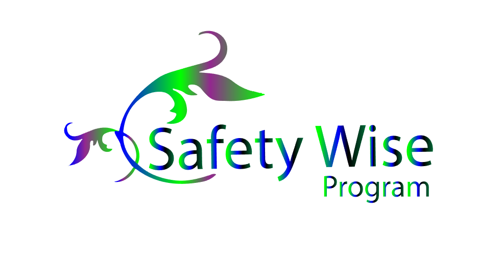Logo Design by Private User - Entry No. 131 in the Logo Design Contest New Logo Design for Safety Wise Program.