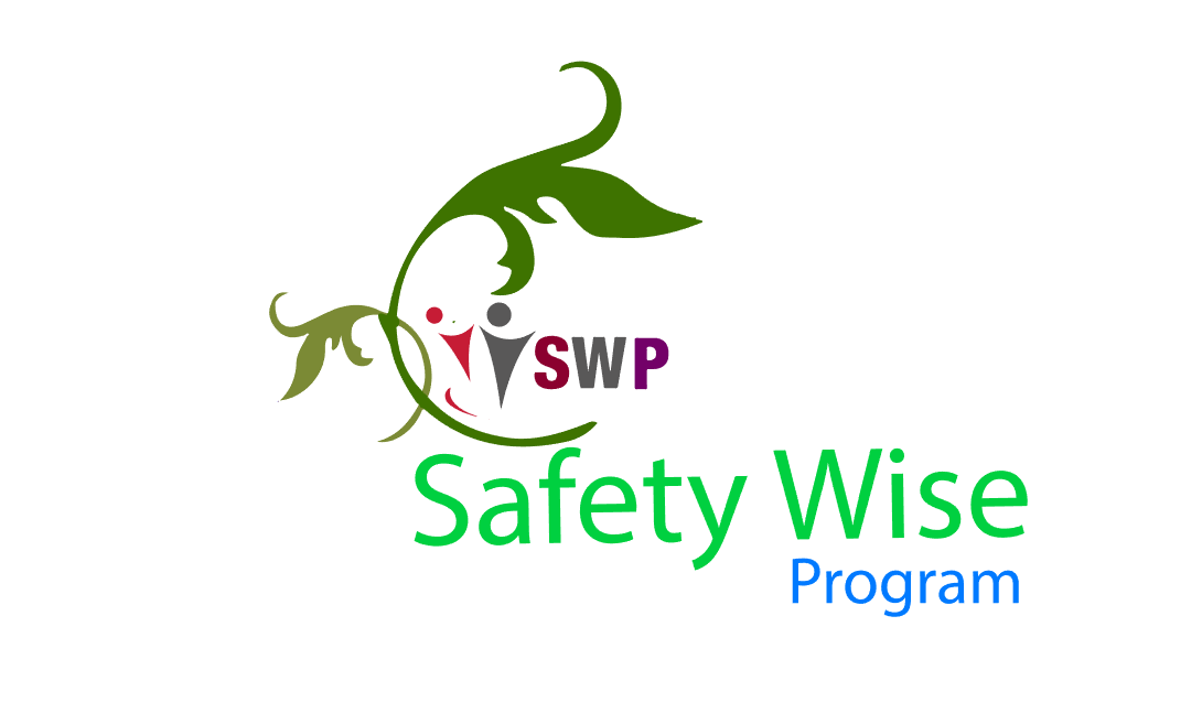 Logo Design by Private User - Entry No. 132 in the Logo Design Contest New Logo Design for Safety Wise Program.