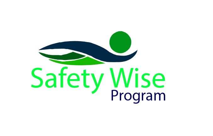Logo Design by Private User - Entry No. 169 in the Logo Design Contest New Logo Design for Safety Wise Program.