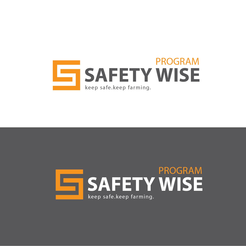 Logo Design by Shadman Sakib - Entry No. 170 in the Logo Design Contest New Logo Design for Safety Wise Program.