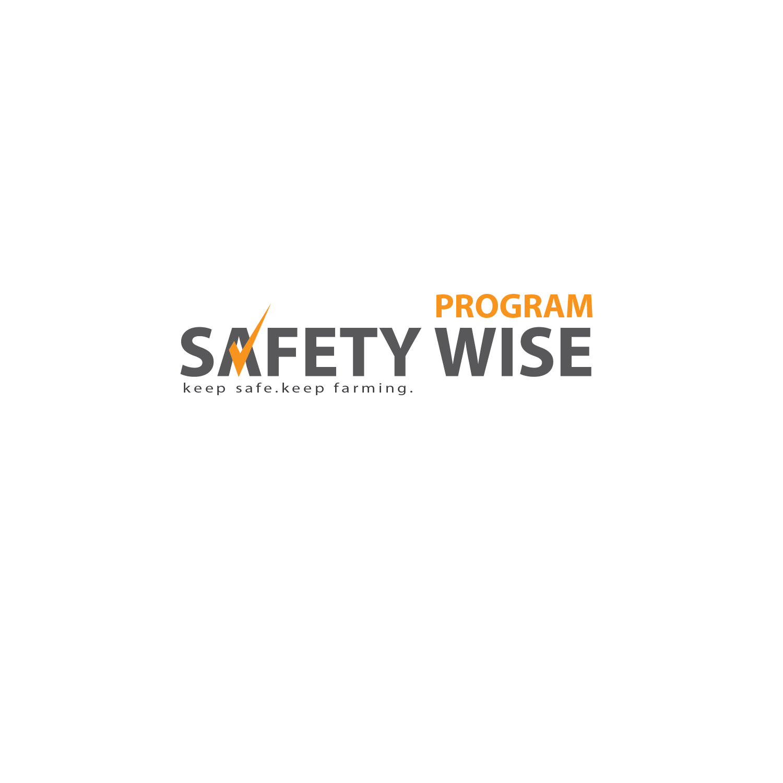 Logo Design by Shadman Sakib - Entry No. 173 in the Logo Design Contest New Logo Design for Safety Wise Program.
