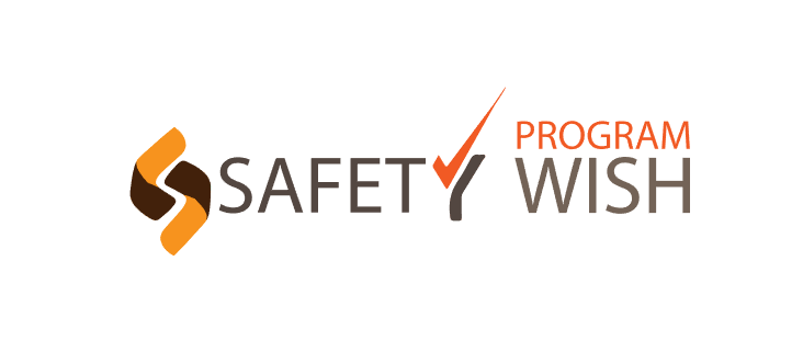 Logo Design by Private User - Entry No. 174 in the Logo Design Contest New Logo Design for Safety Wise Program.