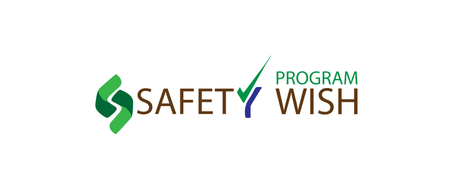 Logo Design by Private User - Entry No. 175 in the Logo Design Contest New Logo Design for Safety Wise Program.