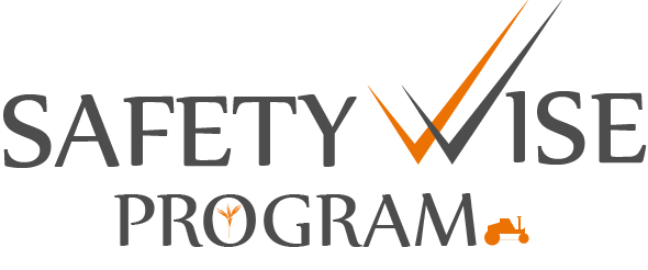 Logo Design by Inno - Entry No. 180 in the Logo Design Contest New Logo Design for Safety Wise Program.