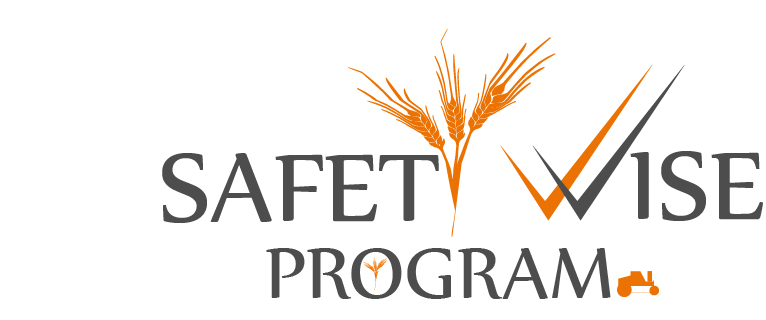 Logo Design by Inno - Entry No. 183 in the Logo Design Contest New Logo Design for Safety Wise Program.