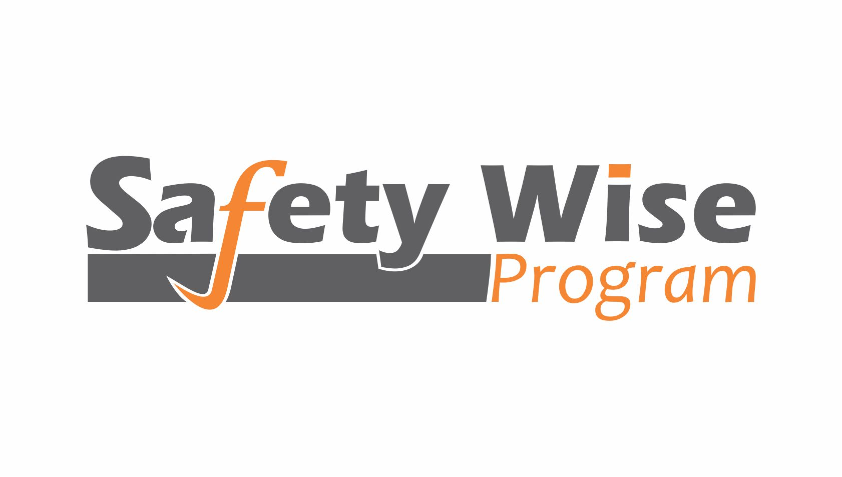 Logo Design by Dilip Aponsu - Entry No. 185 in the Logo Design Contest New Logo Design for Safety Wise Program.
