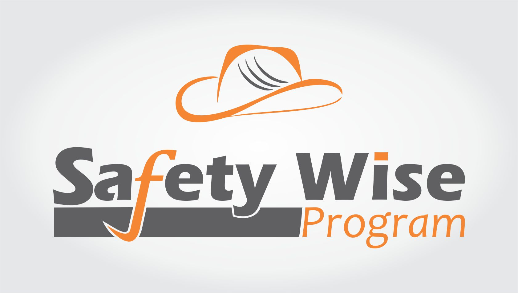 Logo Design by Dilip Aponsu - Entry No. 186 in the Logo Design Contest New Logo Design for Safety Wise Program.