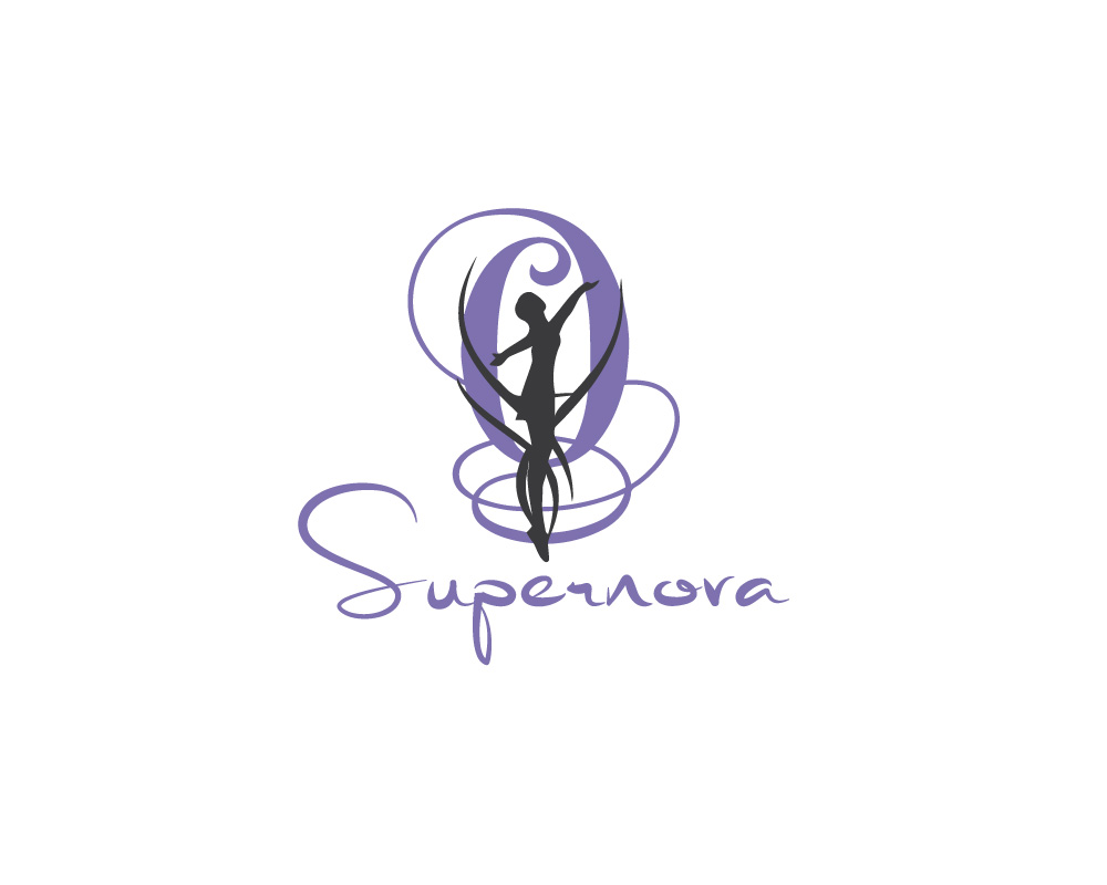 Logo Design by Ashraful Alam - Entry No. 103 in the Logo Design Contest Creative Logo Design for Supernova.