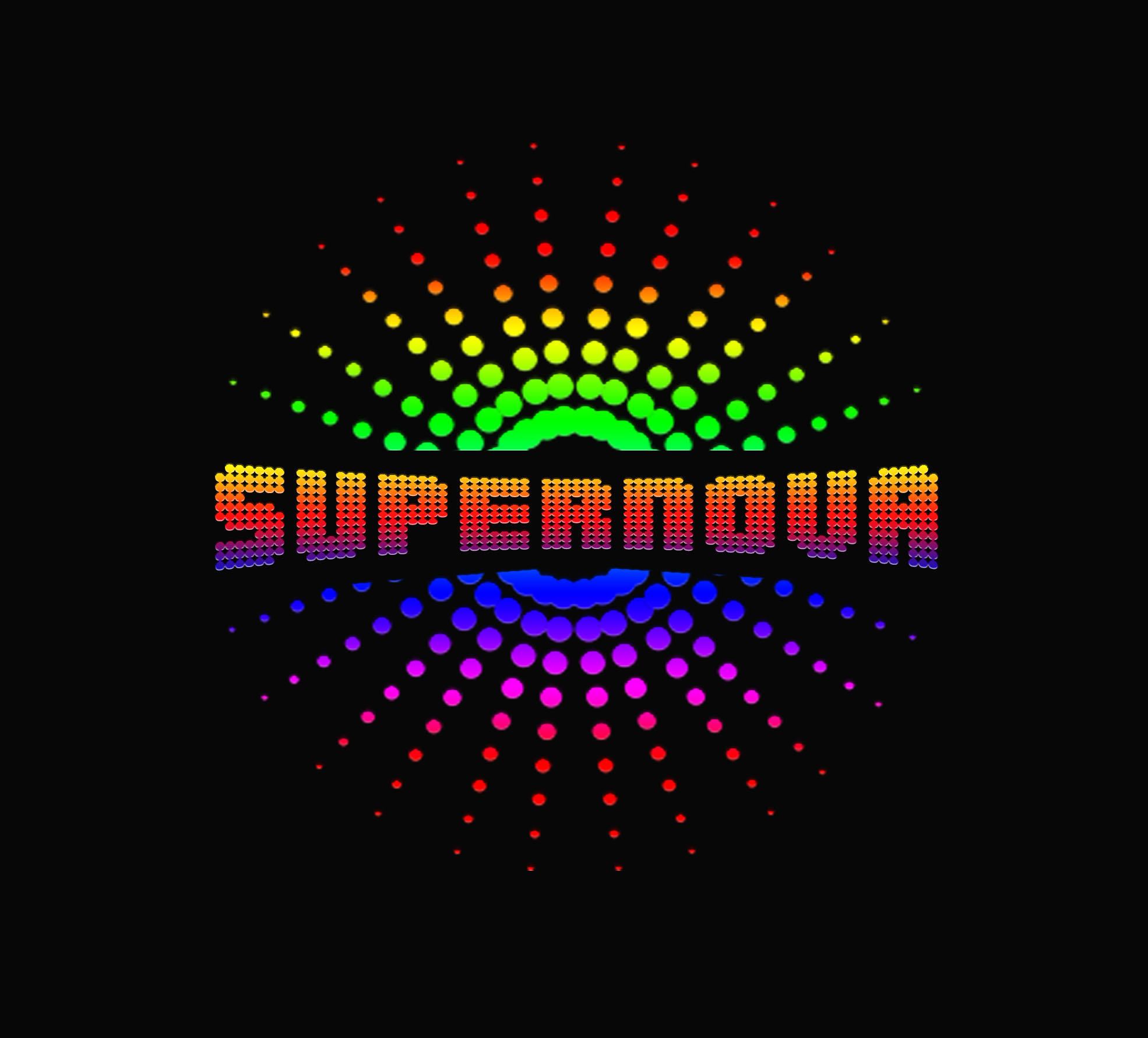 Logo Design by JSDESIGNGROUP - Entry No. 251 in the Logo Design Contest Creative Logo Design for Supernova.