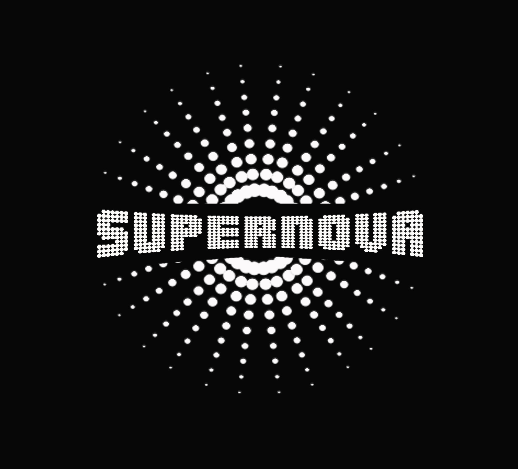 Logo Design by JSDESIGNGROUP - Entry No. 252 in the Logo Design Contest Creative Logo Design for Supernova.