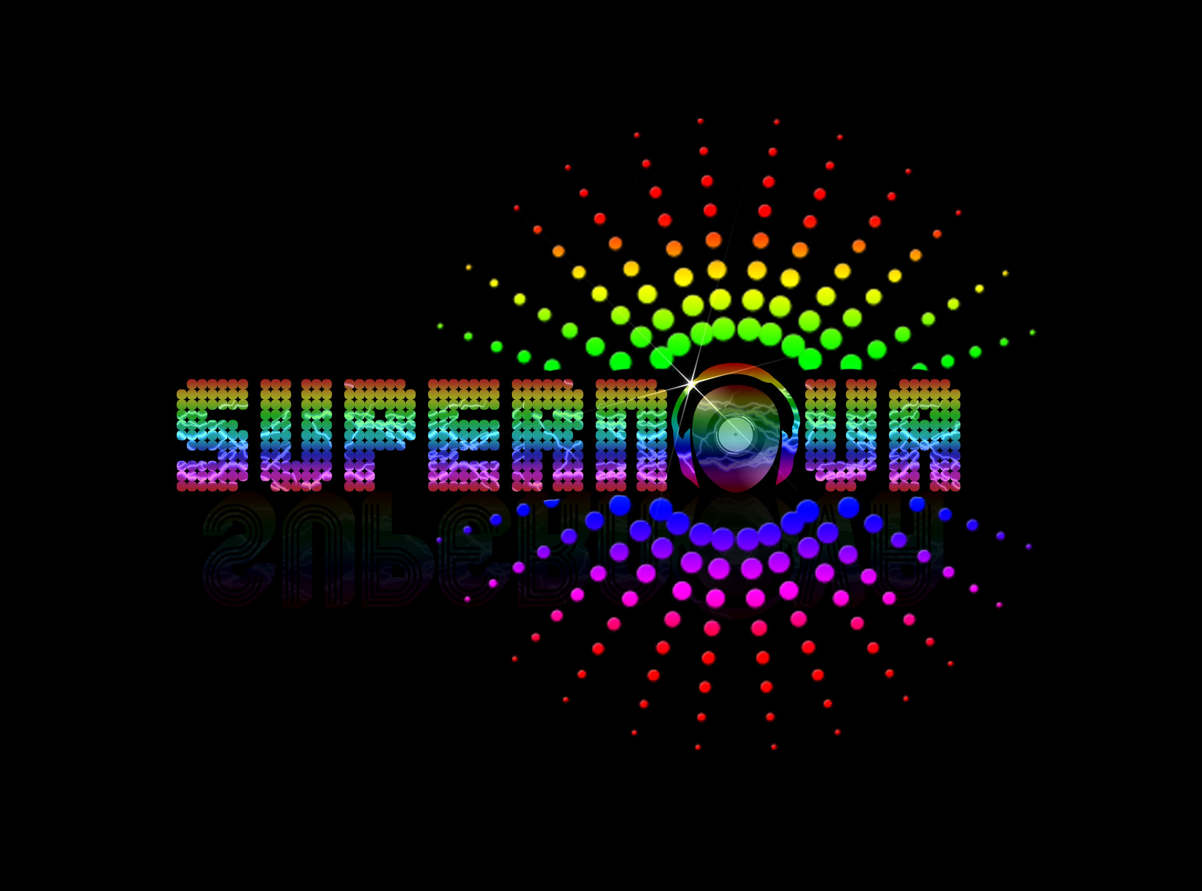Logo Design by JSDESIGNGROUP - Entry No. 257 in the Logo Design Contest Creative Logo Design for Supernova.