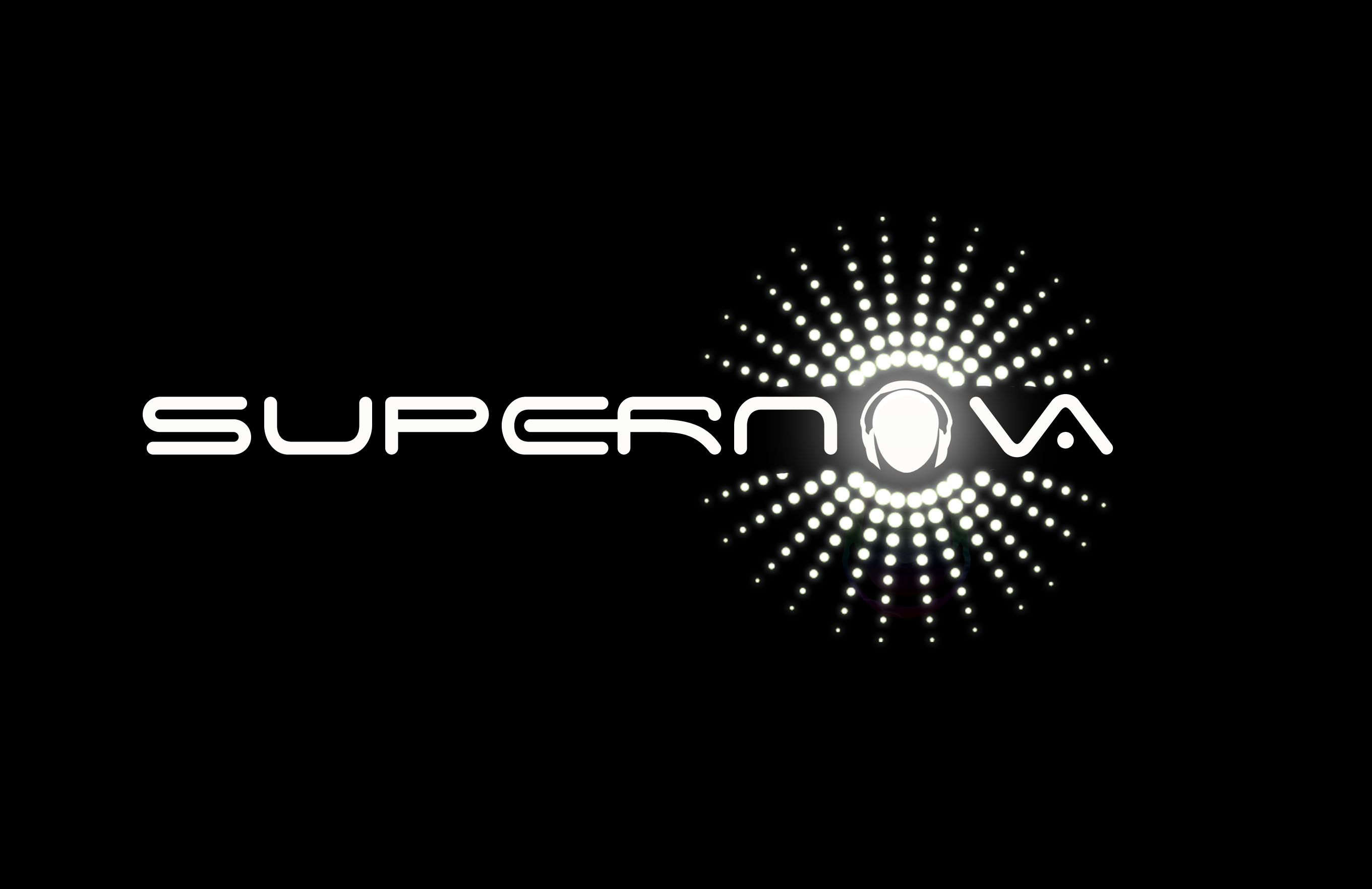 Logo Design by JSDESIGNGROUP - Entry No. 258 in the Logo Design Contest Creative Logo Design for Supernova.