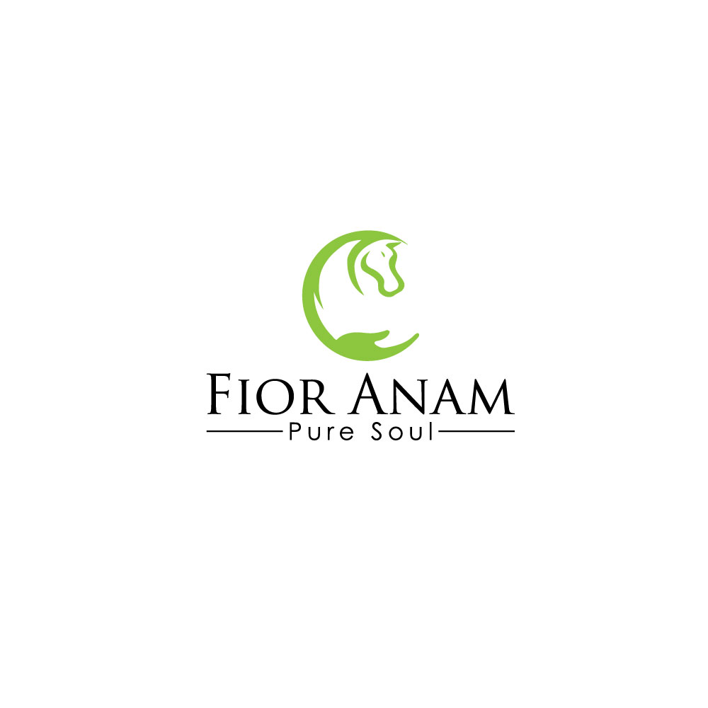 Logo Design by Easrat Jahan - Entry No. 18 in the Logo Design Contest Creative Logo Design for Fior Anam.