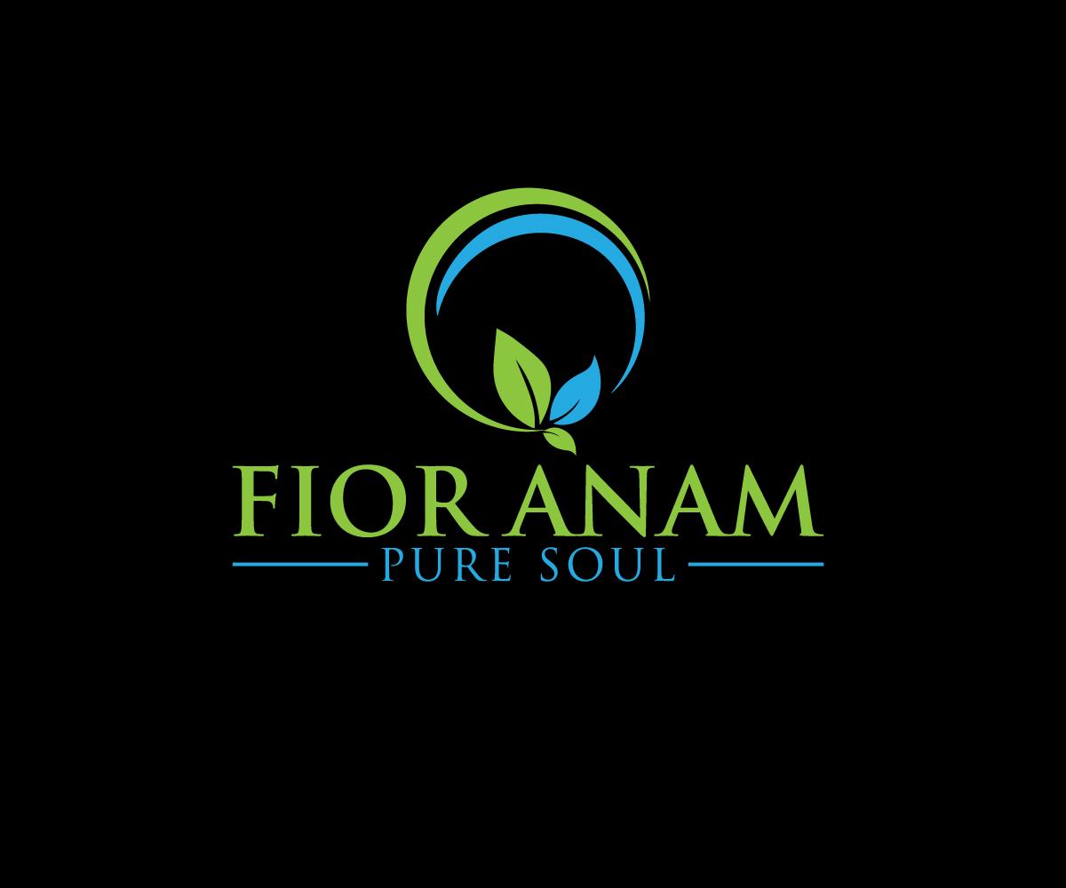 Logo Design by Mdkausar Hossain - Entry No. 42 in the Logo Design Contest Creative Logo Design for Fior Anam.