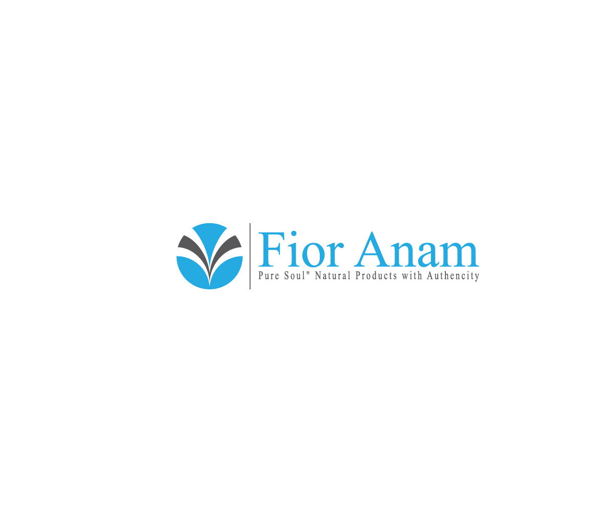 Logo Design by Razib Hossain - Entry No. 53 in the Logo Design Contest Creative Logo Design for Fior Anam.