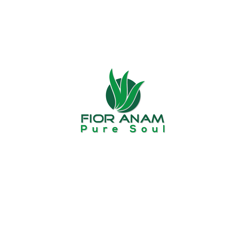 Logo Design by Lutful Ferdous - Entry No. 72 in the Logo Design Contest Creative Logo Design for Fior Anam.